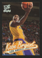 Kobe Bryant 1996-97 Ultra #52 RC at PristineAuction.com