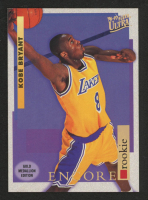 Kobe Bryant 1996-97 Ultra #266 Rookie Encore at PristineAuction.com