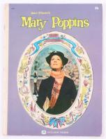 "Vintage 1964 Walt Disney's ""Mary Poppins"" Children's Book at PristineAuction.com"