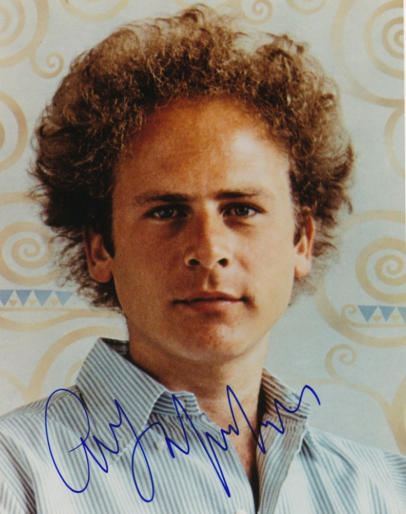 Image result for art garfunkel