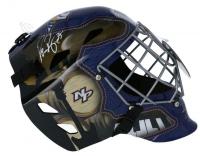 Pekka Rinne Signed Predators Full-Size Goalie Mask (Fanatics Hologram) at PristineAuction.com