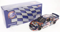 Dale Earnhardt Jr. Singed LE #3 ACDelco / Superman 1999 Monte Carlo 1:24 Scale Die Cast Car (JSA COA) at PristineAuction.com