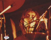 Roger Taylor Signed 8x10 Photo (PSA COA) at PristineAuction.com