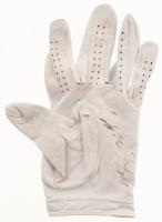 John Huh Signed Titleist Golf Glove (JSA Hologram) at PristineAuction.com