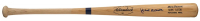 Hank Aaron Signed Rawlings Adirondack Big Stick Professional Model Baseball Bat (JSA COA) at PristineAuction.com
