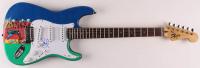 "Snoop Dogg Signed 39"" Electric Guitar (PSA Hologram) at PristineAuction.com"