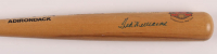 Ted Williams Signed Rawlings Pro Adirondack Commemorative Baseball Bat (JSA Hologram) at PristineAuction.com