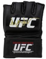 Sean O'Malley Signed UFC Glove (Beckett COA) at PristineAuction.com