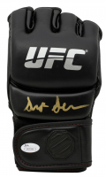 Sean O'Malley Signed UFC Glove (JSA COA) at PristineAuction.com