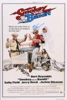 "Burt Reynolds Signed ""Smokey and the Bandit"" 12x18 Photo (Beckett COA) at PristineAuction.com"