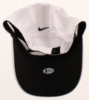 Rory McIlroy Signed Nike Adjustable Golf Hat (Beckett COA) at PristineAuction.com