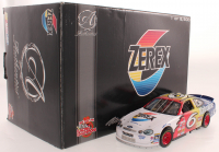 Mike Martin LE #6 Zerex 1999 Taurus 1:24 Scale Die Cast Car at PristineAuction.com