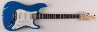"B.B. King Signed 39"" Electric Guitar (JSA LOA & Beckett LOA) at PristineAuction.com"