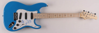 "Adele Signed 39"" Electric Guitar (JSA COA) at PristineAuction.com"