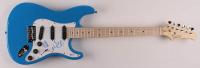 "Adele Signed 39"" Electric Guitar (JSA COA) at PristineAuction.com"