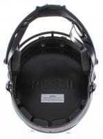 Deshaun Watson Signed Texans Full-Size Eclipse Alternate Speed Helmet (JSA COA) at PristineAuction.com