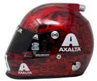 Dale Earnhardt Jr. Signed Full-Size Racing Helmet (Beckett COA, PA Hologram, JR Motorsports Hologram) at PristineAuction.com