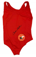 "Carmen Electra Signed ""Baywatch"" Swimsuit (JSA COA) at PristineAuction.com"