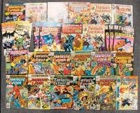 "Sportscards.com ""COMIC BOOK 25X SERIES"" MYSTERY BOX – (25) COMICS PER BOX! at PristineAuction.com"