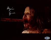 "Kylie Szymanski Signed ""The Walking Dead"" 8x10 Photo (Beckett Hologram) at PristineAuction.com"