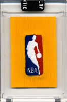 KOBE BRYANT 1998-99 GAME-WORN L.A. LAKERS WARM-UP SUIT SWATCH MYSTERY BOX at PristineAuction.com