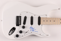 "Brian Wilson Signed 39"" Electric Guitar (JSA COA) at PristineAuction.com"