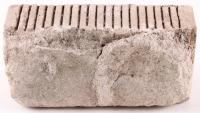 Original Boston Garden Brick (Your Sports Memorailia Store COA) at PristineAuction.com