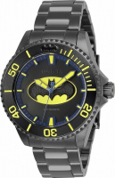 Invicta Batman Men's Wristwatch with Box & Papers at PristineAuction.com