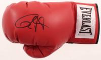 Roy Jones Jr. Signed Everlast Boxing Glove (JSA COA) at PristineAuction.com