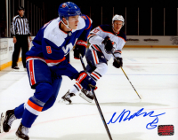 Noah Dobson Signed Islanders 8x10 Photo (Your Sports Memorabilia Store COA) at PristineAuction.com
