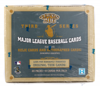 """Sportscards.com """"SUPER BOX"""" 10 to 200 Cards PER BOX!! ALL SPORTS Edition Mystery Box -Series 5 at PristineAuction.com"""