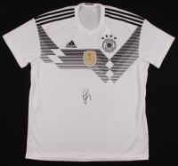 Bastian Schweinsteiger Signed FC Bayern Munchen Jersey (JSA COA) at PristineAuction.com