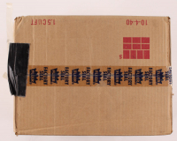 1989 Fleer Baseball Card Wax Case with (20) Boxes at PristineAuction.com