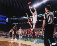 Kyle Guy Signed Virginia Cavaliers 11x14 photo (JSA COA) at PristineAuction.com