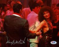 "Mary Elizabeth Mastrantonio Signed ""Scarface"" 8x10 Photo (PSA COA) at PristineAuction.com"