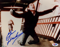 """Gene Hackman Signed """"The French Connection"""" 8x10 Photo (PSA COA) at PristineAuction.com"""