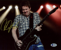 Jonny Lang Signed 8x10 Photo (Beckett COA) at PristineAuction.com