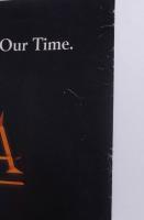 """Anastasia"" 27x40 Movie Poster at PristineAuction.com"