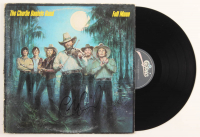 "Charlie Daniels Signed The Charlie Daniels Band ""Full Moon"" Vinyl Record Album (JSA COA) at PristineAuction.com"