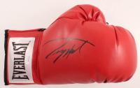 Larry Holmes Signed Everlast Boxing Glove (JSA COA) at PristineAuction.com