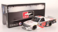 Natalie Decker LE #54 N29 Technologies / 2019 Tundra 1:24 Scale Die-Cast Truck at PristineAuction.com