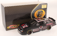 Dale Earnhardt Sr. LE Legacy 1:24 Die-Cast Car at PristineAuction.com