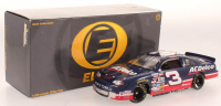 Dale Earnhardt Sr. LE #3 AC Delco 1997 Monte Carlo Elite 1:24 Scale Stock Car at PristineAuction.com