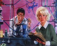 """Jerry Lewis Signed """"The Nutty Professor"""" 8x10 Photo (MAB Hologram) at PristineAuction.com"""