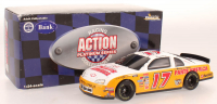 Darrell Waltrip LE 1984-1986 1997 Monte Carlo 1:24 Scale Diecast Car at PristineAuction.com