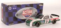 Darrell Waltrip LE 1981-1982 1997 Monte Carlo 1:24 Scale Diecast Car at PristineAuction.com