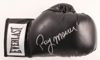 Ray Mercer Signed Everlast Boxing Glove (Schwartz Sports COA) at PristineAuction.com