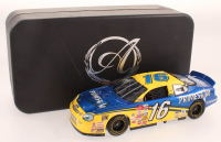 Ted Musgrave LE #16 Primestar 1998 Ford Taurus 1:24 Scale Die Cast Car at PristineAuction.com