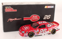 Johnny Benson LE #26 Betty Crocker 1998 Ford Taurus 1:24 Scale Die Cast Car at PristineAuction.com