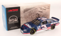 Dale Earnhardt LE #3 ACDelco / Japan Race 1996 Chevrolet Monte Carlo Club Car 1:24 Scale Die Cast Car at PristineAuction.com